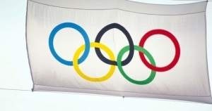 Nigeria Withdraws Team From Youth Olympics Over EbolaDiscrimination